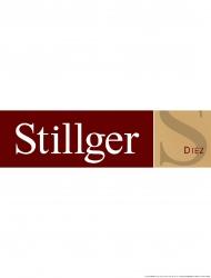 Logo Stillger Innenarchitektur