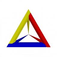 Logo Daniel Schumann, Dipl.-Ing. Architekt