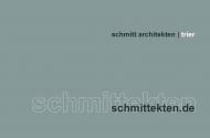 Logo Karl-Heinz Schmitt