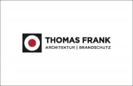 Logo Thomas Frank