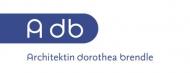 Logo Dorothea Brendle