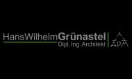 Logo APM Dipl. Ing. Architekt Grünastel