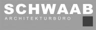 Logo Architekturbüro Schwaab