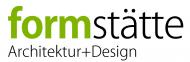 Logo formstätte