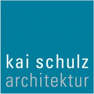 Logo kaischulz architektur