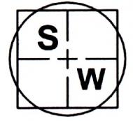 Logo Schmitz + Wünsch