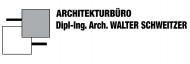 Logo Walter Schweitzer
