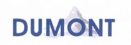 Logo Architekturbüro Rainer Dumont