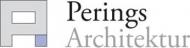 Logo Gottfried Perings