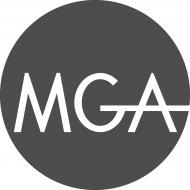 Logo Müller Gneuß Architekten PartGmbB