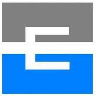 Logo Architekturbüro Edinger GmbH