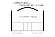 Logo Thomas Venzke