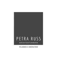 Logo Architekturbüro Petra Russ