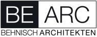 Logo BE ARC