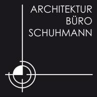 Logo Architekturbüro Schuhmann