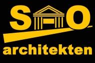 Logo Sylvia Orzechowski , Architektin