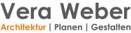 Logo Vera Weber