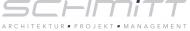 Logo Schmitt APM