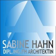 Logo Sabine Hahn