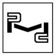 Logo Architekturbüro Planung vnd design Mergen