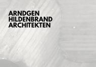 Logo Arndgen & Hildenbrand GbR